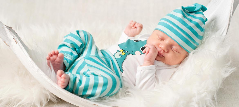 Baby-Fotoshooting-schlafend-HV-Fotografie
