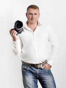 Fotograf-Vitali-Hoffmann-HV-Fotografie