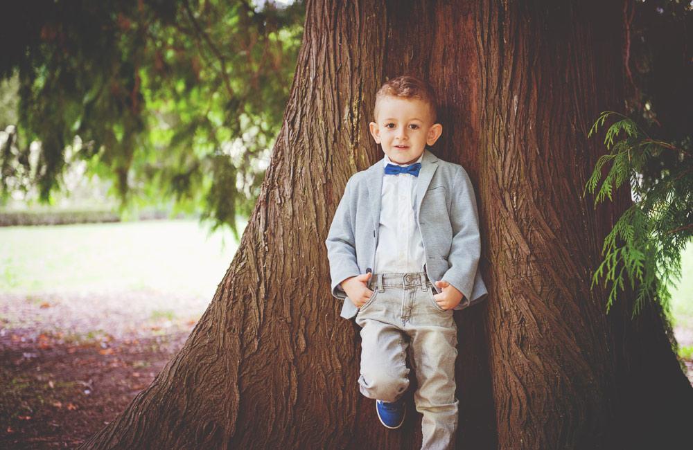 Familie; Kind; Kinder; Foto; Fotografie; Familienfoto; Kinderfoto; Familienfotoshooting; Kinderfotoshooting; Sommer; Sommerfoto; Sommerfotoshooting; Fotograf; Würzburg; Residenz;