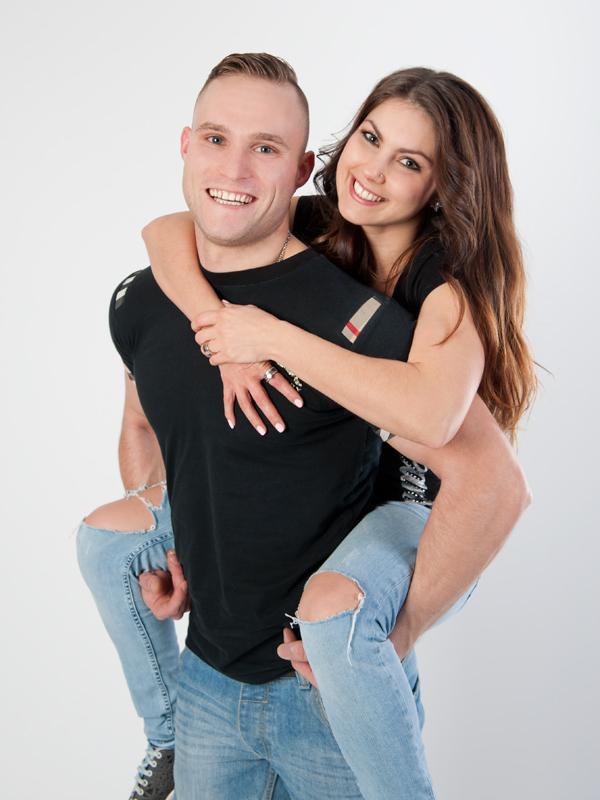 Valentinstag, Liebe, Love, Geschenk, Foto, Fotoshooting, Paar, Partner, Kitzingen, Würzburg, Fotostudio