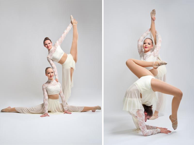 Tanzsport_01