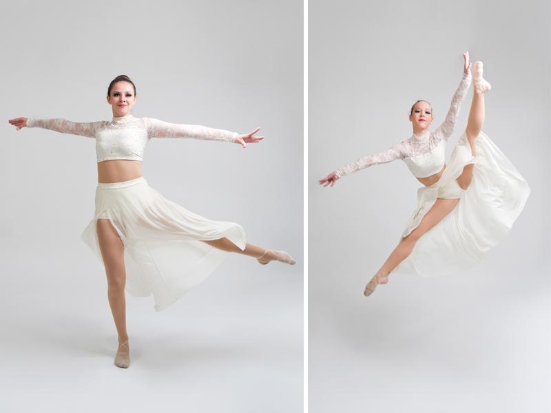 Tanzsport_03