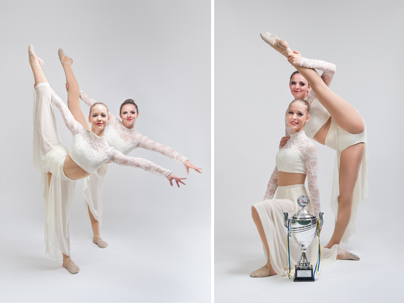 Tanzsport_04