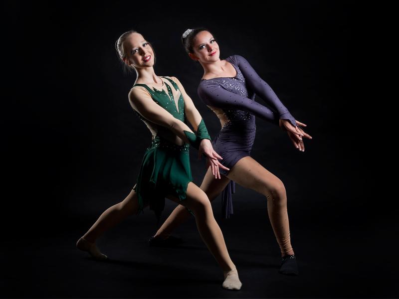 Tanzsport_07
