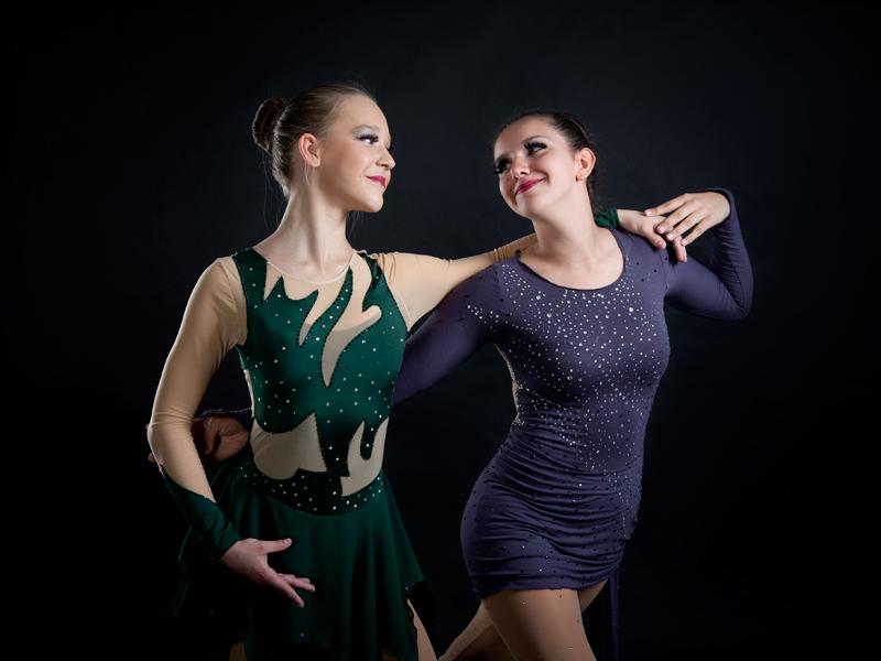 Tanzsport_08