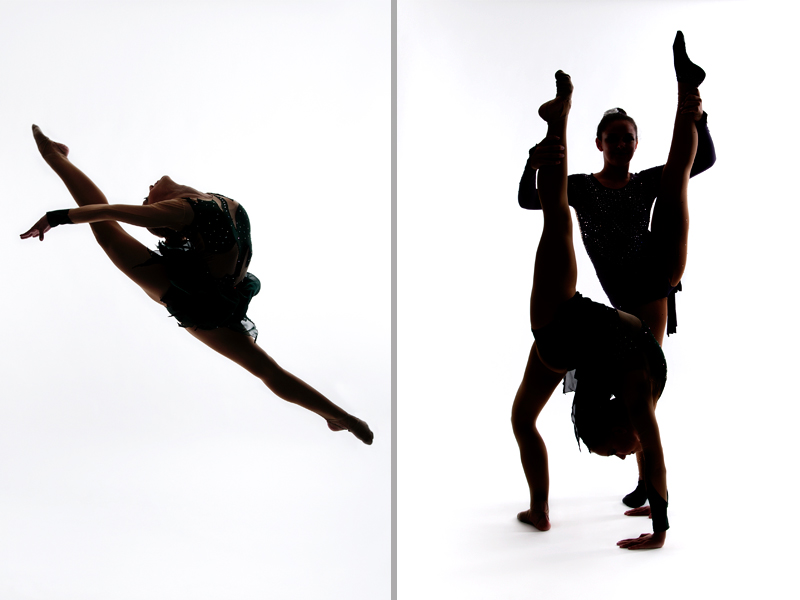Tanzsport_09