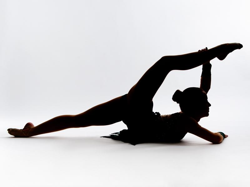 Tanzsport_10